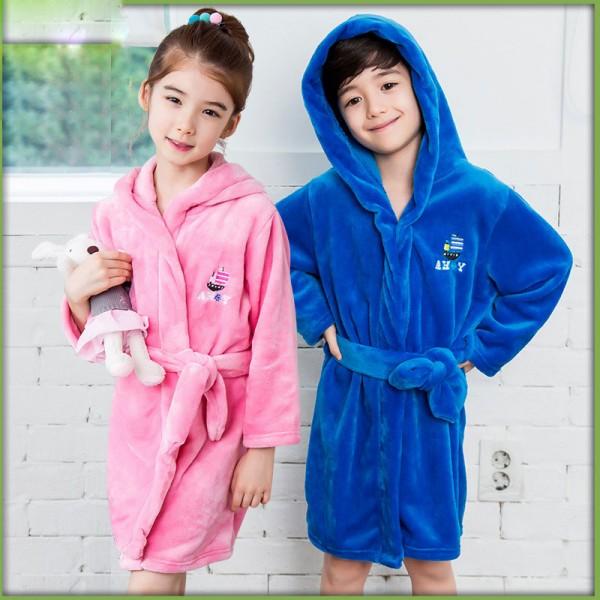 set of pajamas for children cheap pajamas and robe sets